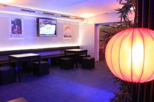 Salon im Lindenpark