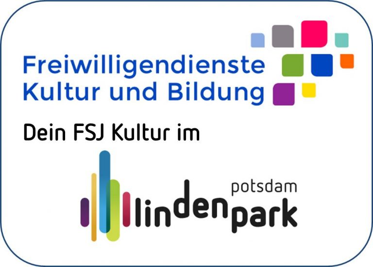 FSJ Kultur im Lindenpark