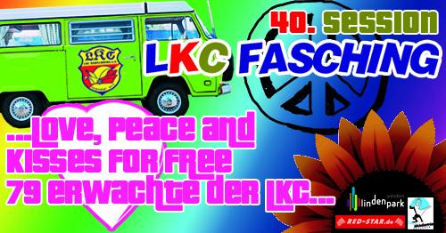 LKC 2019 im Lindenpark