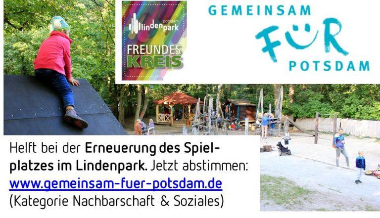 Spielplatz_Lindenpark