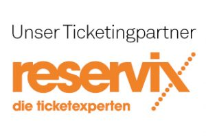 Reservix Ticketshop
